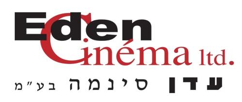 edencinema Logo